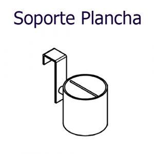 Soporte Plancha